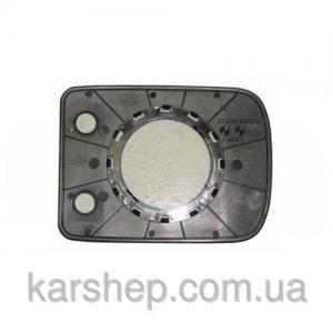 Фото Автозеркала, ЗЕРКАЛЬНЫЕ ЭЛЕМЕНТЫ НА АВТОЗЕРКАЛА, зеркальные элементы Газ-3302,Next Зеркальные элементы на ГАЗЕЛЬ.