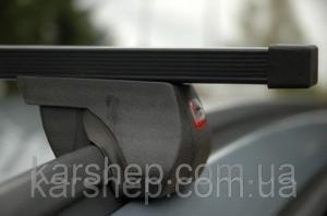 """Фото Багажники """"alfa"""" Багажник Amos Alfa.- 1,2м."""