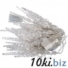 Гирлянда электрическая LED (код товара NEG13) - Гирлянды в магазине Одессы