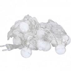 Гирлянда электрическая LED (код товара NEG12)