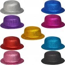 Маскарадная шляпа (код товара NYK)