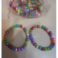 Детский браслет (код товара b3)
