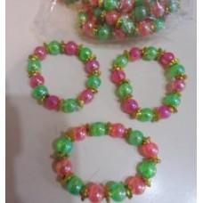 Детский браслет (код товара b2)