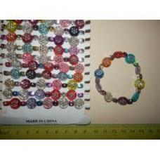 Детский браслет (код товара b1)