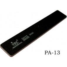 Пилка - прямая, ONYX SERIES (код товара PA-13)