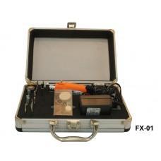 Фрезер FX-01 (код товара FX-01)