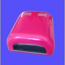 УФ-лампа для ногтей 36W master (код товара 300m)