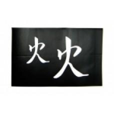 Трафареты для татуажа (код товара TT-03-32)
