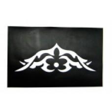 Трафареты для татуажа (код товара TT-03-62)