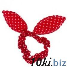 Резинка солоха цв3. (код товара B/R-2-8) - Резинки и банты для волос в магазине Одессы