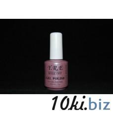 Гель-лак 15 мл. (код товара 01-158) - Гель-лаки, гель-краски для ногтей в магазине Одессы