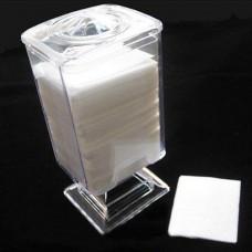 Подставка для бумаг и салфеток (код товара PBS-00)