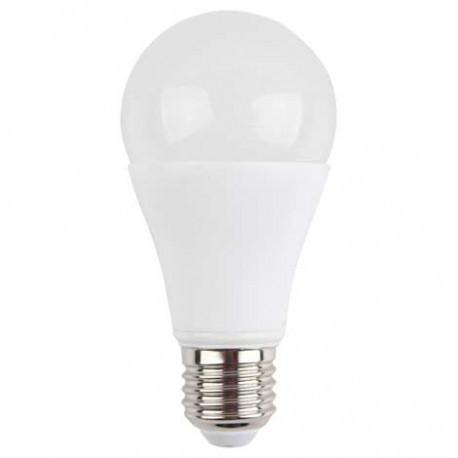 Светодиодная лампа Gtech A60 9W Е27