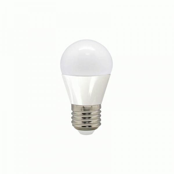Светодиодная лампа Gtech G45 6W Е27