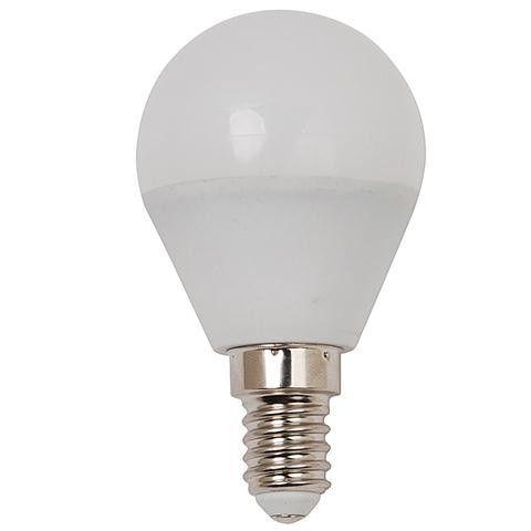 Светодиодная лампа Gtech G45 6W Е14