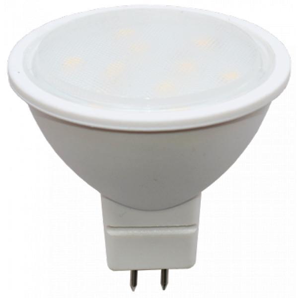 Светодиодная лампа Gtech MR16 4W GU5.3