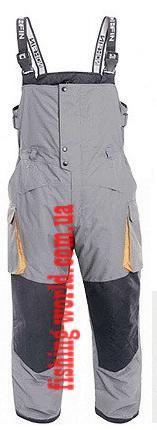Фото Одежда для рыбаков и охотников, Зимние костюмы Norfin Костюм Norfin Extreme 3 ( -32* )