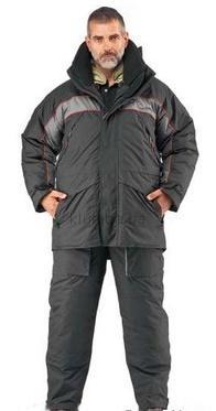 Зимний костюм DAIWA Termo Suit