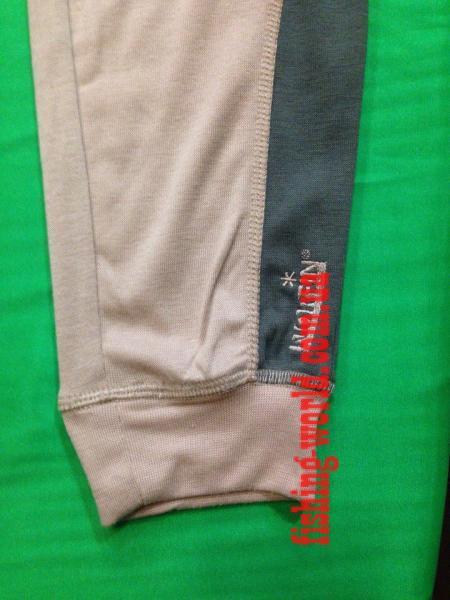 Фото Одежда для рыбаков и охотников, Термобелье Термобелье Norfin Comfort Line