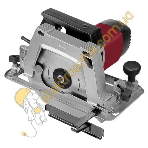 Дисковая электрическая пила Vega Professional VS-2000