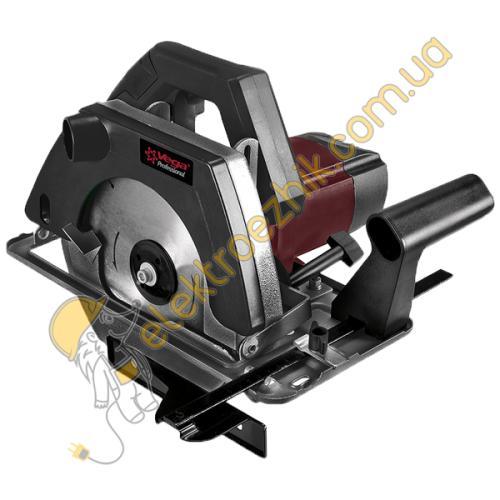 Дисковая электрическая пила Vega Professional VS-2100