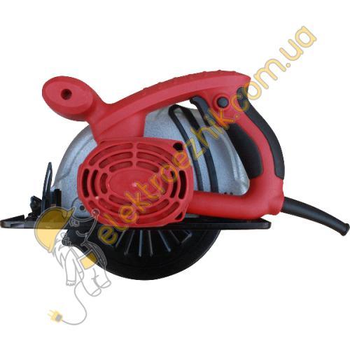 Дисковая электрическая пила Ижмаш Industrial Line SC-2100