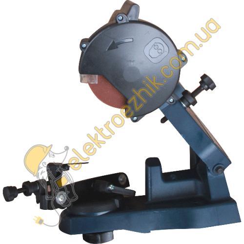 Машина заточная для цепей Ижмаш Профи МЗ-950