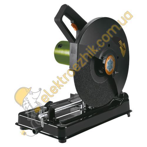 Металлорез электрический Procraft AM-3200