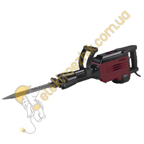 Отбойный молоток Vega Professional VHI -2100