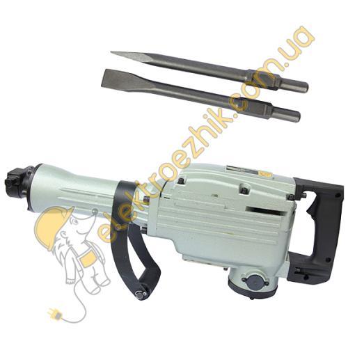 Отбойный молоток Ижмаш МО-2500