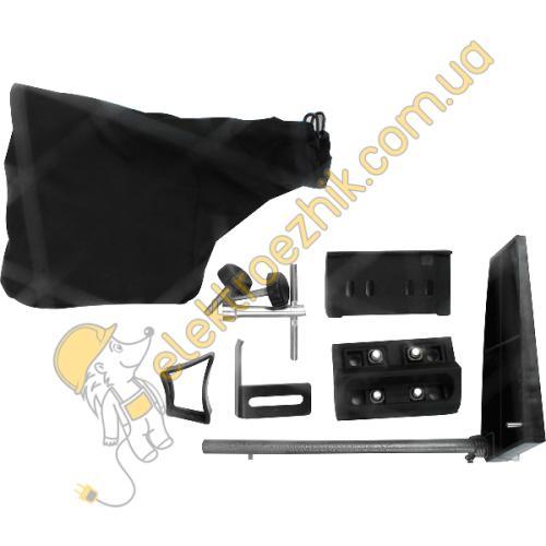 Рубанок электрический Ижмаш Industrial Line SP-1600