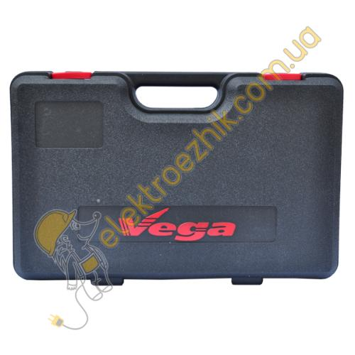 Перфоратор Vega Powertool VH-1000