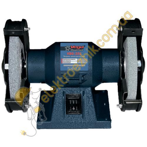 Точильный станок Vega Powertool VBG- 350