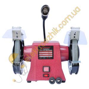 Фото Точильные станки Точильный станок Vega Professional VG-1300