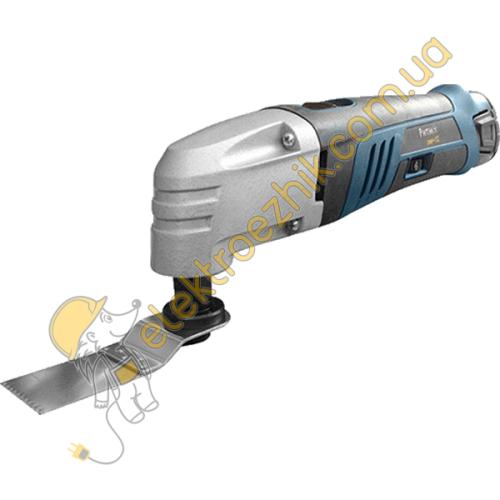 Вибрационная машина реноватор Ритм ВМР-12