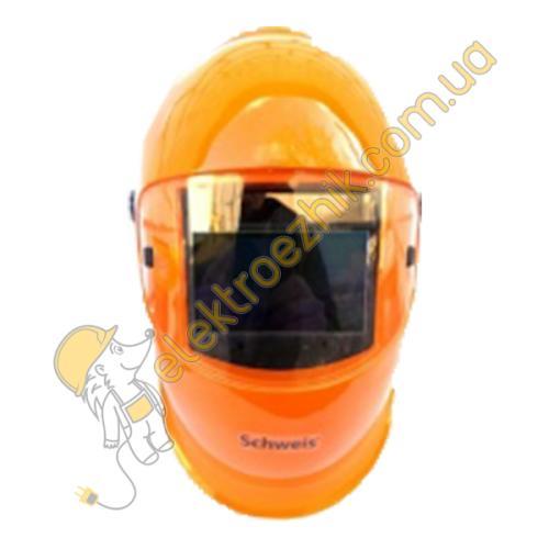 Сварочная маска Schweis SH-92-42A