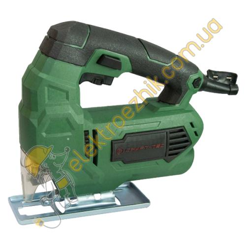 Лобзик Craft-tec PXGS125