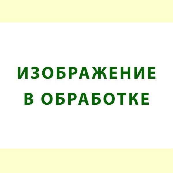 Отбойник Ижмаш Профи МО-2400