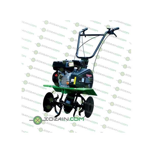 Мотокультиватор Темп МК-800