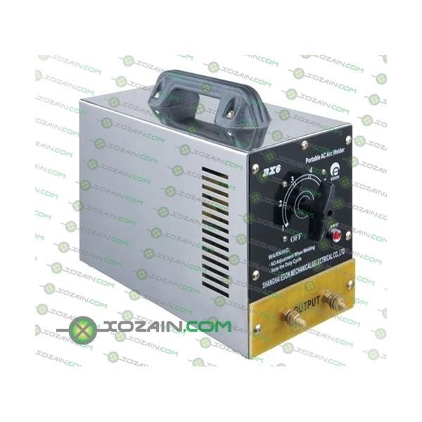 Трансформатор сварочный Эдон BX6-1600