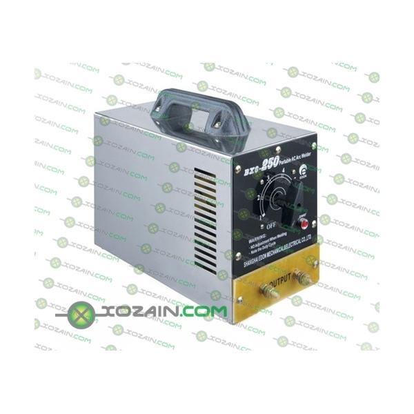 Трансформатор сварочный Эдон BX6-250