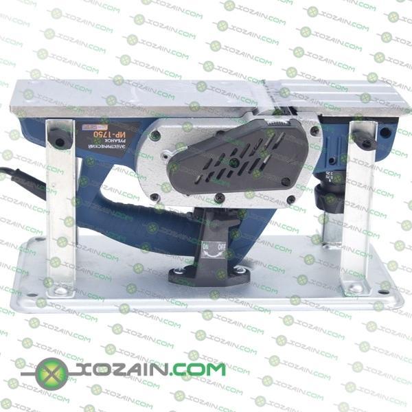 Рубанок электрический Ижмаш ИР-1750