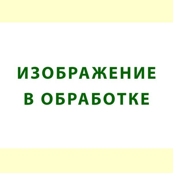 Перфоратор Ижмаш ИП-1000