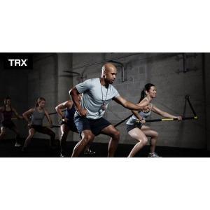 Фото Кроссфит Гимнастическая палка с амортизатором TRX Rip Trainer (палка-тренажер, двер.креп,DVD,сумк)