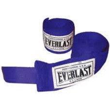 """Бинты боксерские (2шт) """"EVERLAST"""" (l-3 м)"""