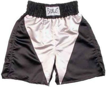 Боксерские шорты.Атлас.