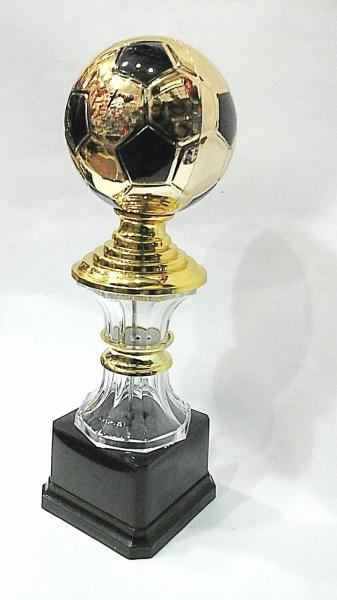 Награда (приз) спортивная Футбольный мяч