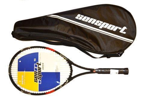 Ракетка для большого тенниса SEN SPORT. 8916