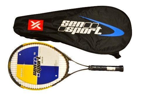 Ракетка для большого тенниса AIR Carbon Ti 80