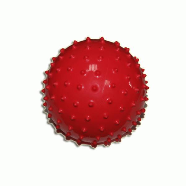 Мячик массажный 23 см